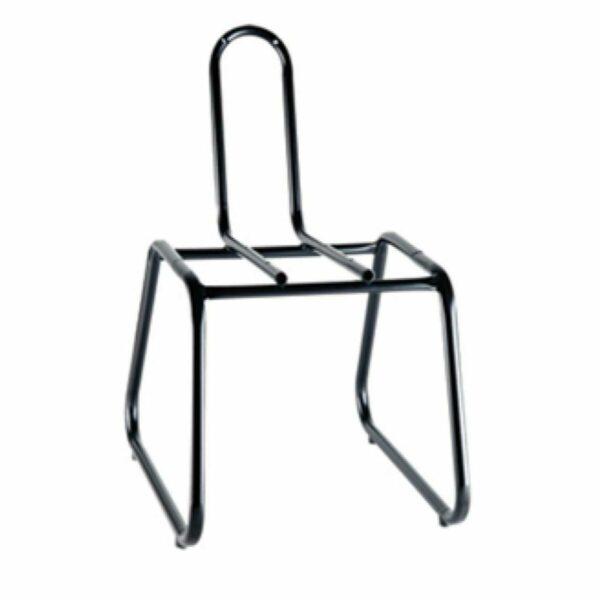 8028074856 Desenho20sem20titulo Cadeira Secretária Trapézio - Corino Preto - MARTIFLEX - 31103